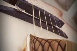 Jazz mod 01805